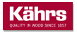 Kahrs Floors in Jacksonville